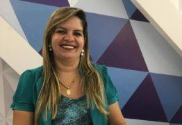 Raíssa Lacerda diz que pacto para presidência da Câmara não será quebrado e confia no apoio de 17 vereadores