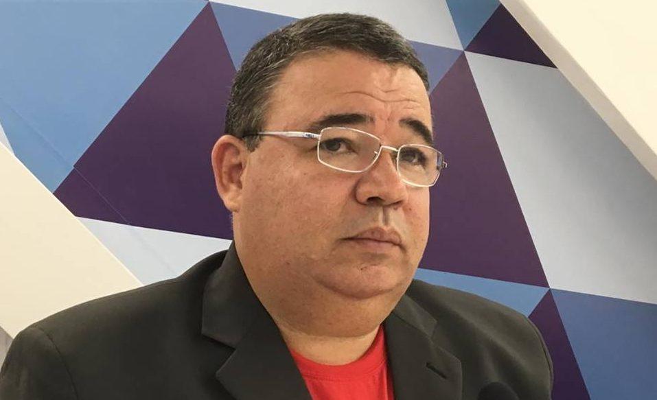 Rui Galdino rebate Manuela D'Avila: 'O Nordeste não é e nunca foi resistência a Bolsonaro!'