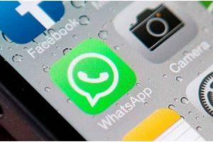 WHATSAPP: conheça a nova atualização que permite apagar mensagens antes que a outra pessoa veja