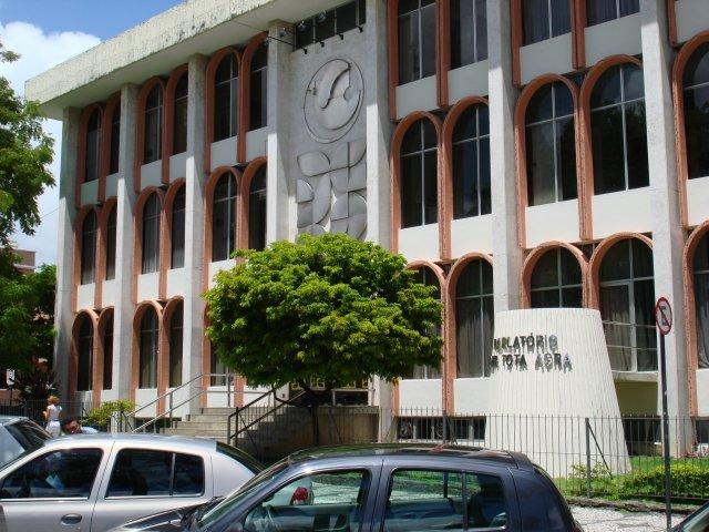 Assembleia Legislativa - RESULTADO DAS ELEIÇÕES: veja quem são os suplentes na ALPB