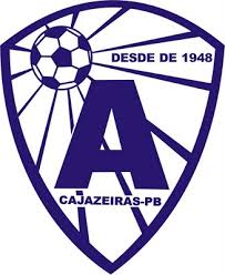 Atlético de Cajazeiras vence e assume a liderança do paraibano