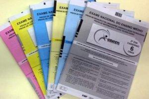 R$82: Estudantes reclamam de aumento na taxa de inscrição do Enem