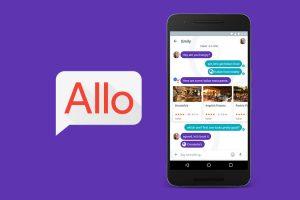 Google lança concorrente do WhatsApp em português