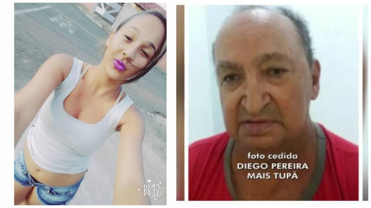 idoso-mata-namorada