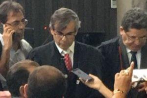 """Desembargador defende Habeas Corpus de acusado de atropelar e matar agente: """"era uma prisão desnecessária"""""""