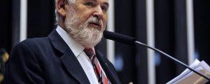 Luiz couto 1200x480 1 300x120 - Luiz Couto chama Temer de ditador após atos de repressão em Brasília