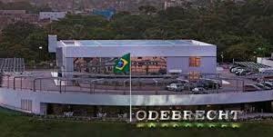 ODEBRECHT REDESCOBRE O BRASIL: Um novo pais de povo honesto guardado por assaltantes em todas esquinas – Por Gilvan Freire