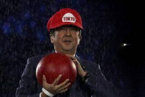 Nada de dinheiro público: governos do Japão rejeitam assumir parte do custo de Tóquio 2020