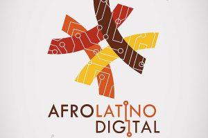 Jovens brasileiros participam de evento sobre tecnologia na Colômbia