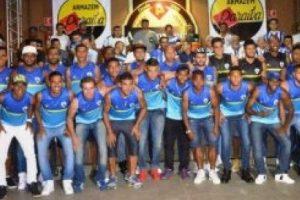 Atlético vence amistoso contra Serra Talhada-PE com time que visa estreia no Paraibano