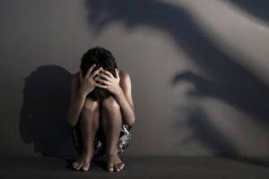 Homem é preso suspeito de estuprar a filha de 15 anos