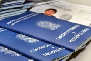 Ministério Público do Trabalho vai pedir veto à terceirização