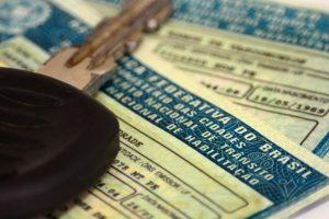 CNH sofrerá alterações no próximo ano para evitar falsificação