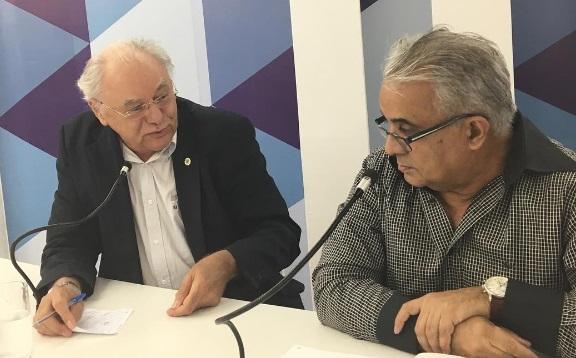 Especialistas dizem que pacote de 'salvação' de Temer não vai livrar o Brasil da crise