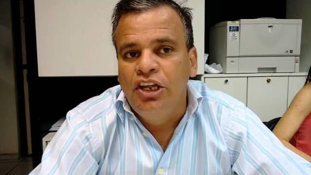 ESPANCAMENTO NO CASAMENTO: Juíza manda jornalistas retirarem publicações e advogado fala em censura