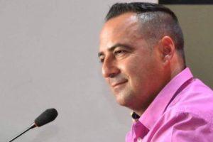 Treinador avisa que vai mudar o Campinense para o próximo amistoso