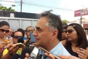 Luciano entrega mais de mil moradias em apenas 100 dias da nova gestão em João Pessoa