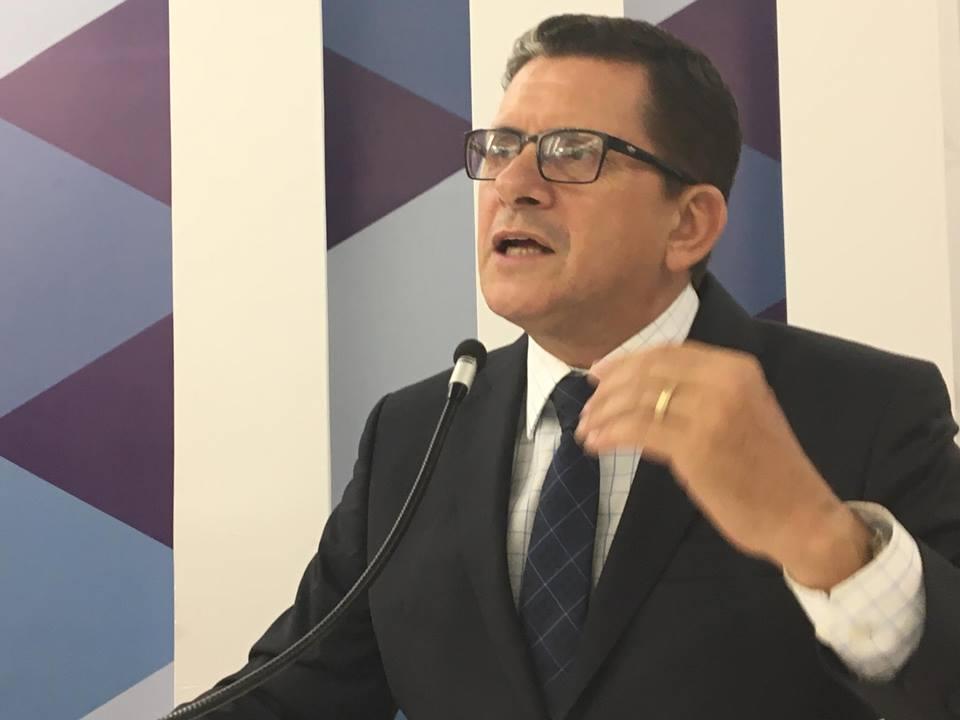 'As dez medidas contra a corrupção são mais importantes que a PEC 55', dispara economista
