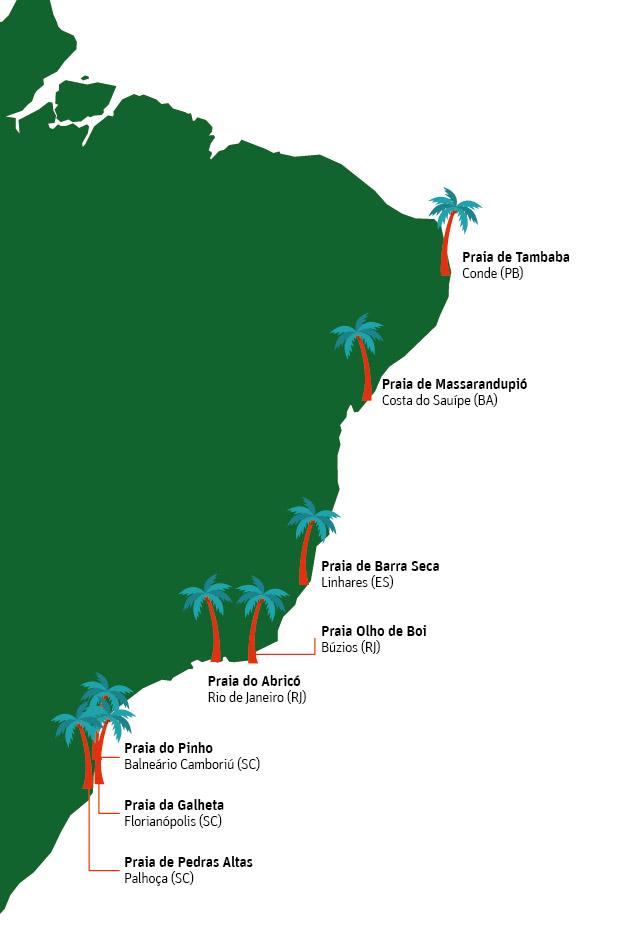 mapa-praias