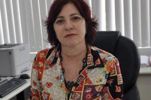 Prefeita Márcia Lucena visita Codhab, em Brasília, onde discute projetos de desenvolvimento habitacional
