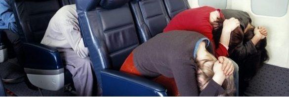 Especialista explica procedimento que salvou tripulante em voo da Chapecoense