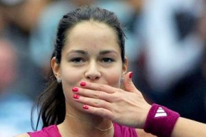 Ex-número 1 do mundo, Ana Ivanovic anuncia aposentadoria aos 29 anos