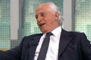Ministério Público não ficou convencido após depoimento de José Yunes