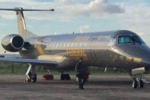 OPERAÇÃO LAVA JATO: Agentes da Polícia Federal desembarcaram em João Pessoa nesta segunda-feira