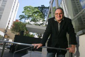 Como a atuação de Teori Zavascki na Lava Jato cruzou com os negócios do empresário Carlos Alberto Filgueiras