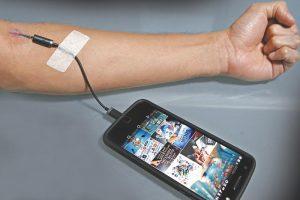 Instituto da UFRJ já atendeu a 500 pacientes com sintomas de dependência digital