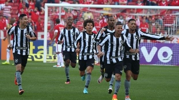 Quatro jogos dão sequência ao paraibano 2017; campeonato começou ontem com vitória do Treze