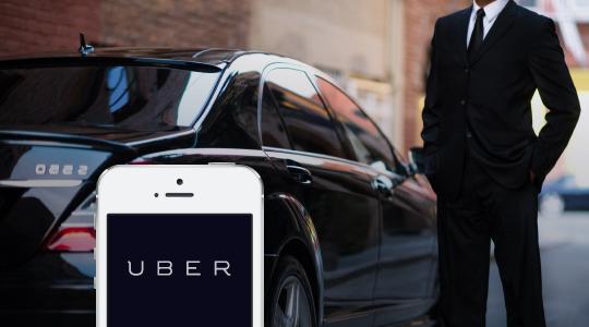 Motorista do Uber é morto a facadas por travestis