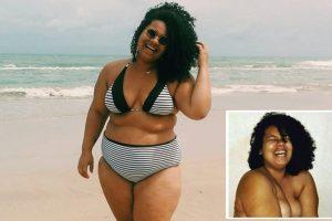 Jovem de Recife sofre ameaças após postar foto sem roupa em redes sociais