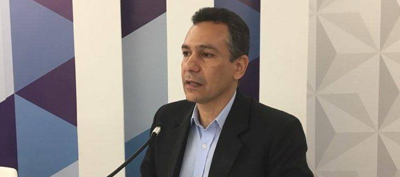 VEJA VÍDEO: Prefeitura de Santa Rita inaugura Policlínica em Várzea Nova