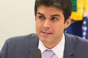 Ministro da Integração Nacional confirma liberação para adutora de São José de Piranhas