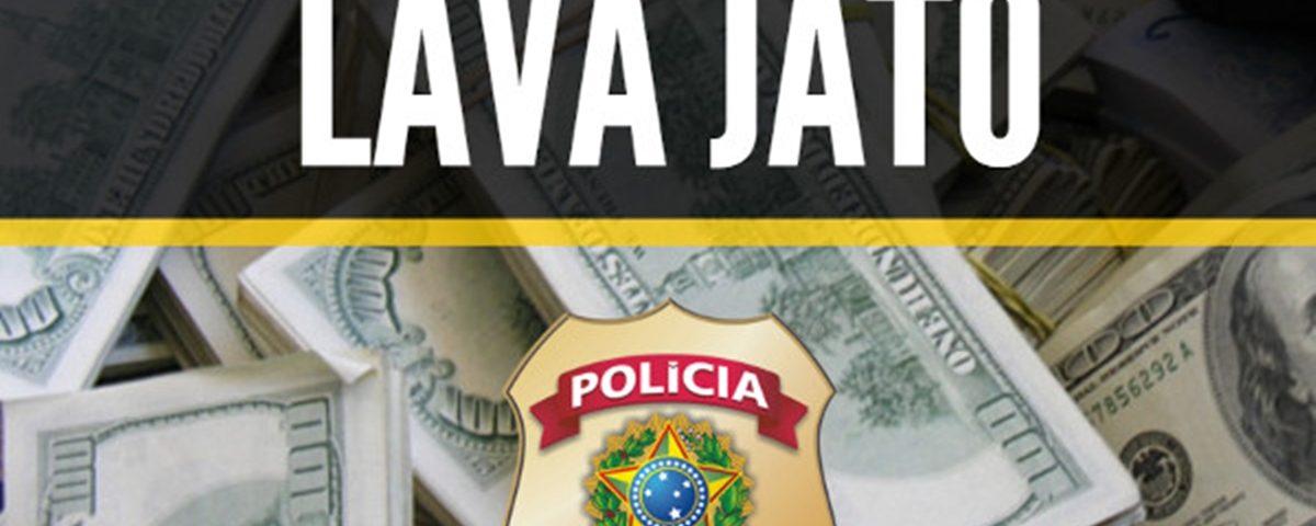Será difícil se eleger em 2018 sem prestar homenagem à Lava Jato – Por Celso Rocha de Barros