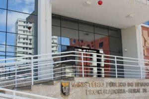 MP entra com pedido de reconsideração no Habeas Corpus de acusado de atropelar e matar agente