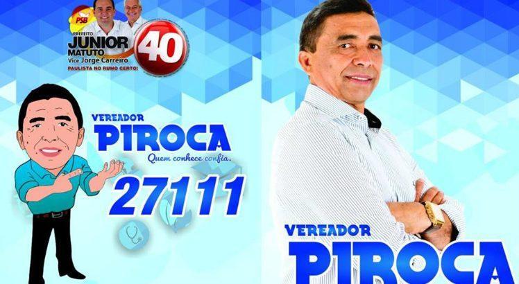 piroca-748x410