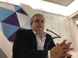 MAIS CASAS, MAIS DIGNIDADE: Bosco Carneiro pede habitação para moradores de Massaranduba