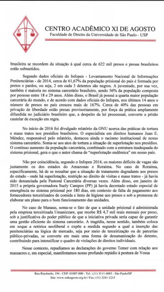 carta-pedindo-renuncia-2