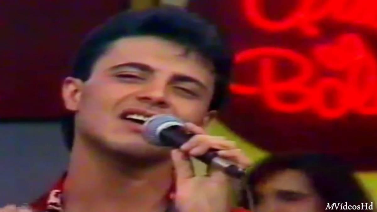 Deputado de projeto antimasturbação bombou com música sertaneja sobre sexo; VEJA O VÍDEO