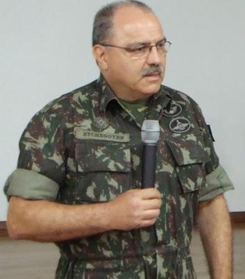 general-sergio-etchegoyen1