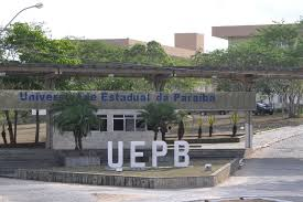 3,3 mil vagas para cursos de graduação na UEPB pelo Sisu 2017.1