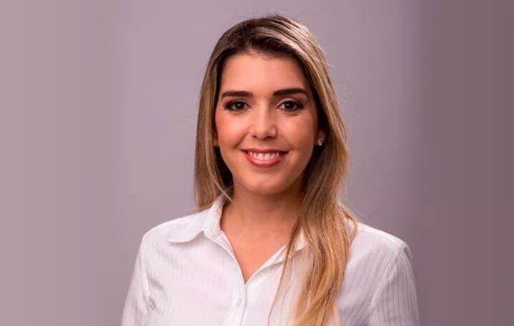 lorena-de-dr-chico
