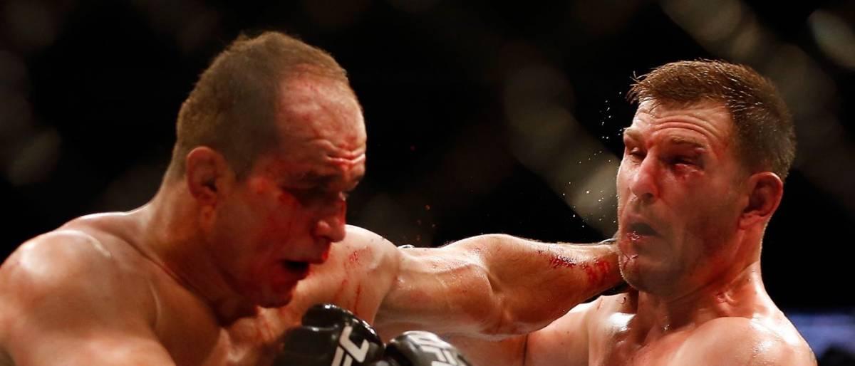 naom 5889e0a04e657 - UFC planeja disputa de cinturão entre Cigano e Miocic