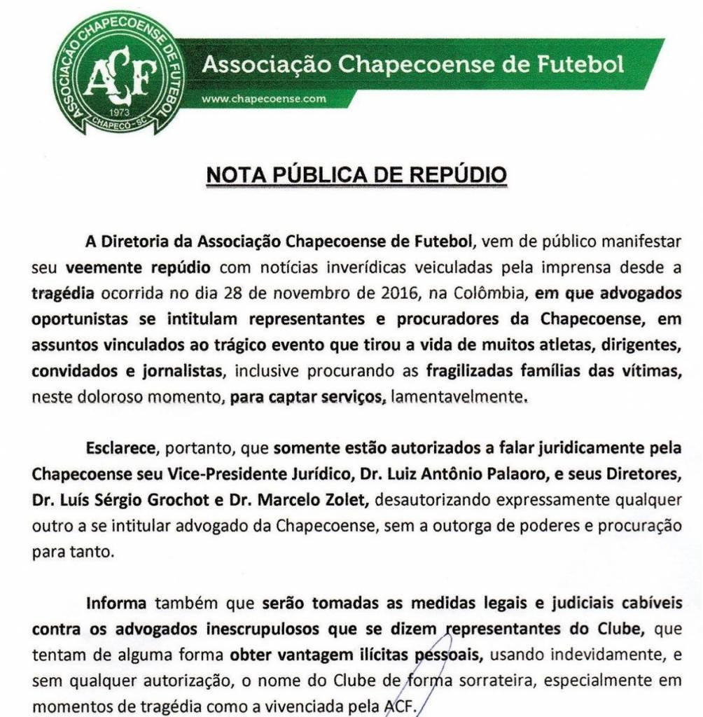 nota-publica-chape