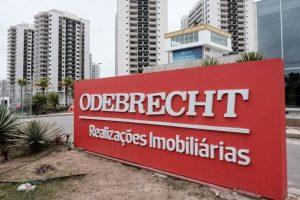 Odebrecht deve entregar lista de 'propina eleitoral' desde 2000