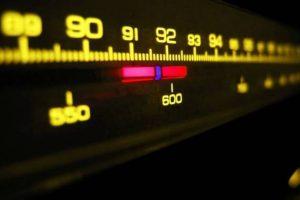 Rádio FM começa a ter seu fim ao redor do mundo