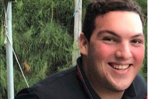URGENTE: Acusado de matar agente de transito Diogo, Rodopho Carlos é preso em João Pessoa