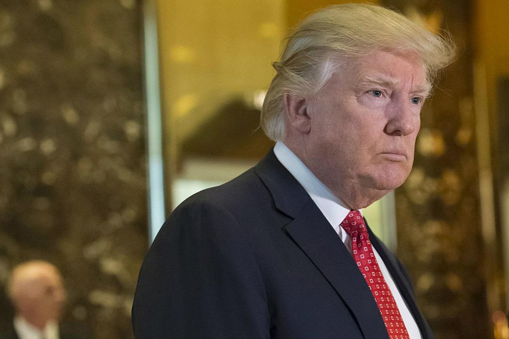 Kuwait desmente Trump e afirma que não veta cidadãos de outros países